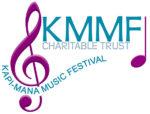 Kapi-Mana Music Festival